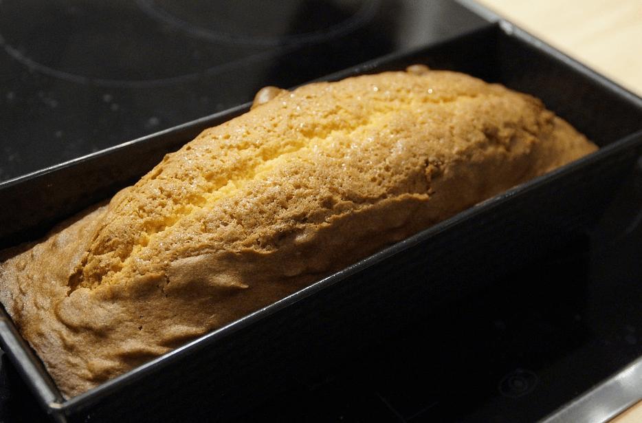 Glutenfreies Brot sollte nicht nur als Trend angesehen werden