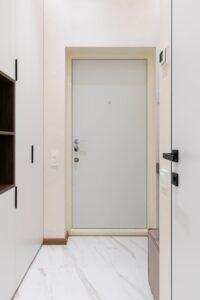 Türen Wilhelmshaven